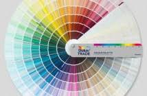sadolin superdec colour guide painting and decorating news