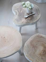 tree coffee table white wood hk living interiors