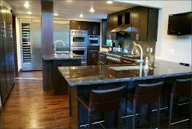 professional kitchen design ideas professional kitchen design home deco plans
