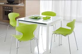Kitchen Chairs Ikea Uk Chairs Interesting Ikea Kitchen Chairs Dining Chairs Ebay Second