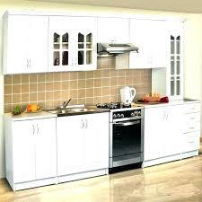 meuble de cuisine chez conforama conforama cuisine complete cuisine chez conforama meuble de cuisine