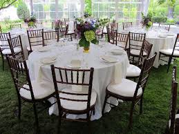 renting chairs for a wedding party chair rental rental chairs chiavari chair rental