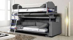 canape lit superpose canapé lit superposé 2 canapé lit superposé idéal pour les