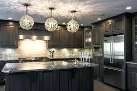 Light Fixtures For Kitchen Ceiling by Kitchen Lighting Fixtures U2013 Fitbooster Me