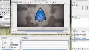 cara membuat video animasi online gratis 18 aplikasi pembuat animasi gratis untuk pc