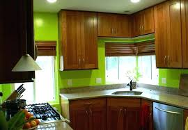 lime green home decor decorating with accent colors home decor accessories to go with