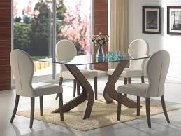 Best Fabric For Dining Room Chairs Best Upholstery Fabric For Dining Room Chairs Home Design Ideas