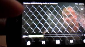 video format za android how to play divx xvid videos on your android device youtube