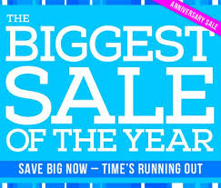 Budget Blinds Discount Coupon Biggest Sale Event Of The Year Budget Blinds Life U0026 Style Blog