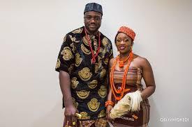 traditional wedding traditionalwedding hashtag on