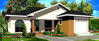 homes plans house plans tutu plan 2 pretentious luxury home pattern