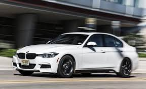 bmw 328i modern bmw 3 series reviews bmw 3 series price photos and specs car