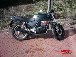 1990 honda ntv650 revere reduced effect moto zombdrive com
