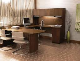 Corner Home Office Desks Home Office Corner Desk Montserrat Home Design Useful Ideas To