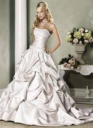 wedding dress search gathered wedding dresses search 2047283 weddbook