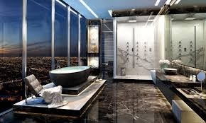 42m penthouse at echo brickell may be divided into smaller units