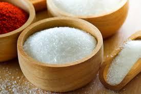 glutamate de sodium cuisine กล ตาเมตค ออะไร honestdocs