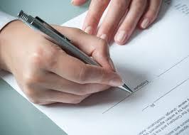 incentivos en seguridad social para empleados de hogar en incentivos a la contratación de los empleados del servicio del hogar