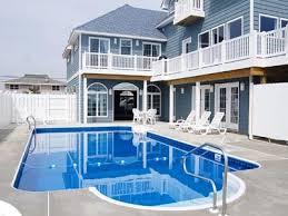 10 bedroom beach vacation rentals 14 best vacation images on pinterest virginia beach beach