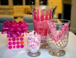 Pink Vase Fillers 137 Best Vase Fillers Images On Pinterest Vase Fillers Vases
