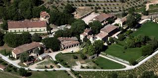Angelina Jolie Mansion by Stars Who Own Or Owned Villas In The Gulf Of Saint Tropez