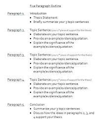 essay format high school five paragraph essay sle high school essay help informative