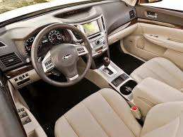 hatchback subaru inside the 2013 subaru legacy is an overlooked gem in the mid size sedan