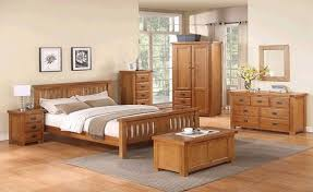 aj furniture beds wardrobes in bristol