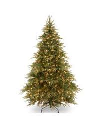 real christmas trees for sale catchy collections of christmas trees for sale real cut trees