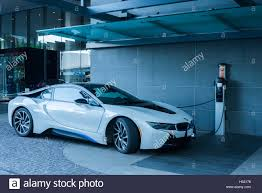 bmw concept i8 the bmw i8 aka bmw concept vision efficient dynamics plug in