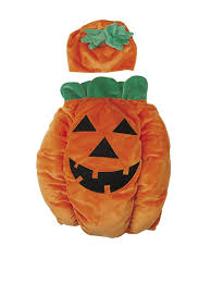 amazon com zack u0026 zoey pumpkin pooch dog costume x large