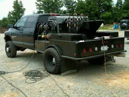 best 25 welding rigs ideas on pinterest welding beds welding