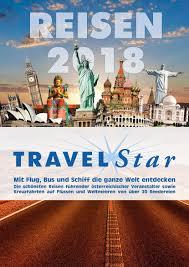 Wohnzimmerm El G Eborg Travelstar Reisen 2018 By Mondial Reisen Issuu