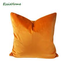 Tangerine Home Decor Online Buy Wholesale Tangerine Home Decor From China Tangerine