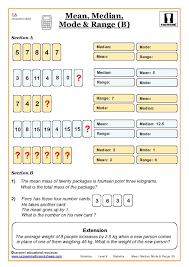 K2 Maths Worksheets Free Maths Worksheets Ks3 U0026 Our 5 Favorite Prek Math Worksheets