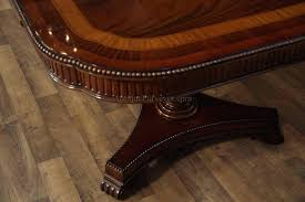inlaid dining table and chairs dining table inlaid dining table and chairs wood round marble