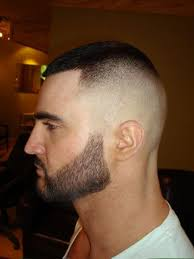 pictures of a high and tight haircut high and tight mens hairstyle