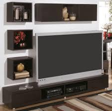 tv mount with shelf tv wall mount shelves home design ideas 50