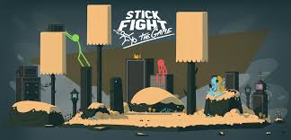 fight the game download pc game free full version