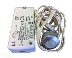 Bathroom Motion Sensor Light Switch Remarkable Bathroom Sensor Switch Eizw Info