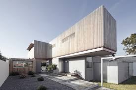 modern house r in anglet france 1