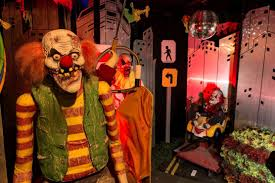 18 halloween events in vancouver a life well consumed a