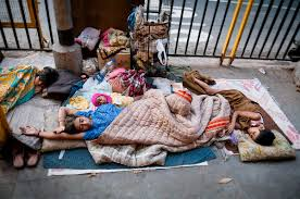 homelessness wikipedia