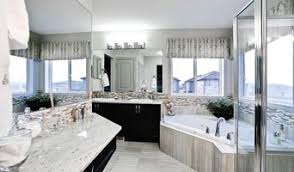 Home Design Jobs Calgary Best Home Builders In Calgary Houzz