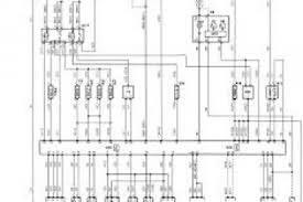 citroen relay wiring diagram wiring diagram