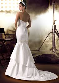 vera wang couture wedding dresses on sale your dream dress inside