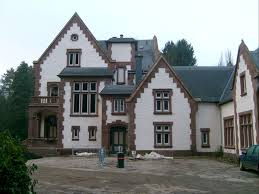 Tudor Houses by Tudor Museum Wikipedia