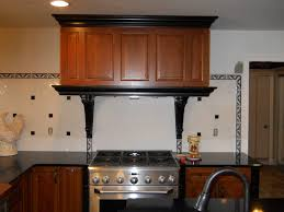cleveland kitchen cabinets u0026 makeovers from store with style