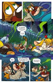 chip n dale rescue rangers chip n dale rescue rangers comic yahoo image search results