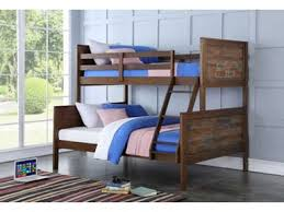 Bunk Bed Bob Bedroom Beds Bob Mills Furniture Tulsa Oklahoma City Okc